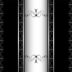 dark background for your design