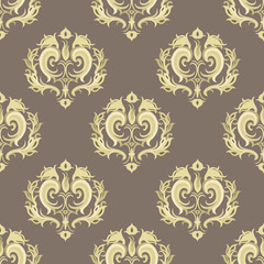 Elegant vector background