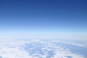 地平線 宇宙 orbit