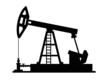 Pump Jack icon - 60356387