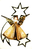 christmas decoration xmas angel