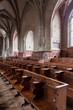 Cattedrale di Berna, Svizzera