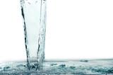 Plusk czystej wody - 60364133