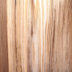 split weathered wood , grunge background and texture