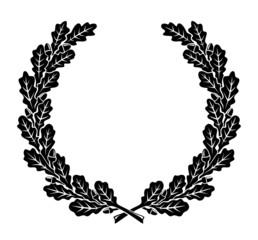 eichenlaub1601a