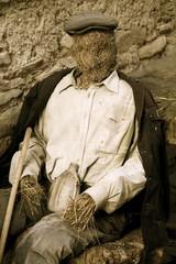 Babaciu a Monterosso Grana