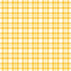 Muster Karo braun ocker #140116-svg04