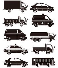 Transport_buttons