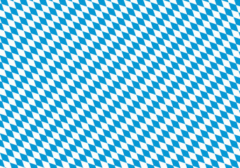 Horizontal Oktoberfest Background