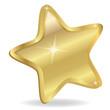 Kleiner Goldstern