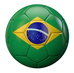 World Cup Brazil Football
