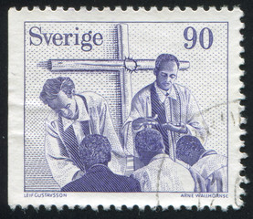 Evangelical National Missionary Society