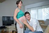 family pregnanrcy