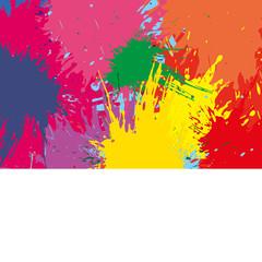 Colour Splash 1801