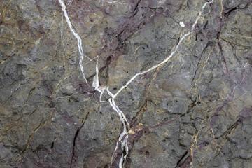 limestone rock texture