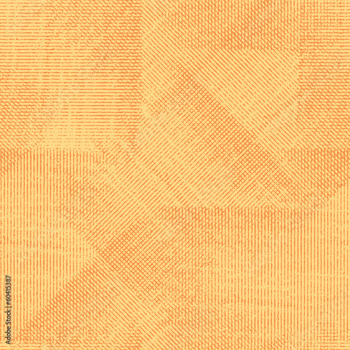 Grunge Abstract Seamless Texture