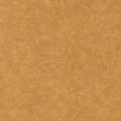 Corrugated cardboard seamless background