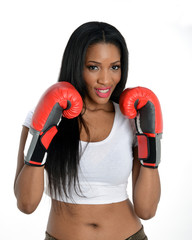 Bev Boxing 6