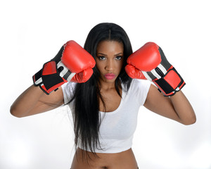 Bev Boxing 4