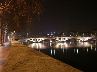 pont rhone