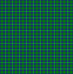 Muster Karo grün blau #140118-svg12