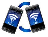 NFC,near field communication