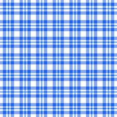 Muster Bayerisch Karo #140118-svg17