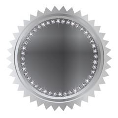 メダル コイン フレーム