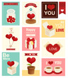 Valentine/Wedding card
