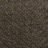 Fabric texture for the background