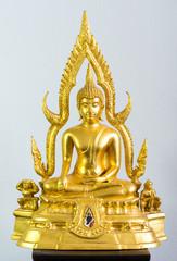 Buddha Amulet3