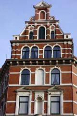 historisches Hannover #1