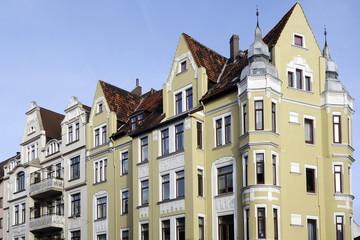 historisches Hannover #3