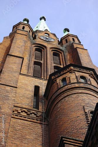 historisches Hannover #5