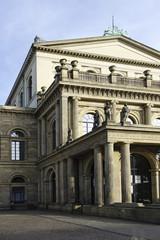 historisches Hannover #7