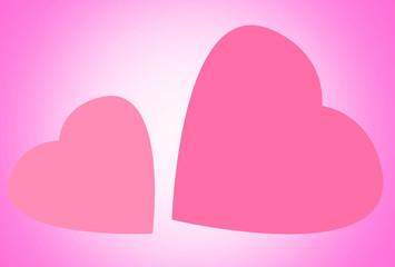 zwei Herzen3