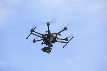 Drone .