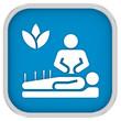 Alternative Medicine Sign