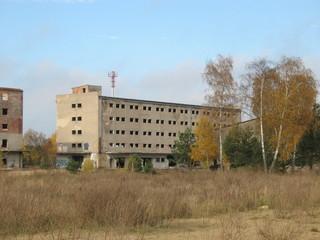 Borne Sulinowo - Poland