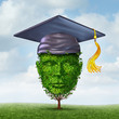 Education Growth
