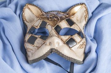 Carnival mask series 05