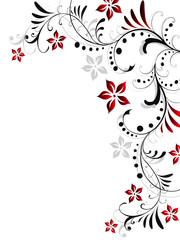 floral,blatt,blume,blumen,blätter,blüte,blüten,flora,icon