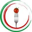 Piatto forchetta it