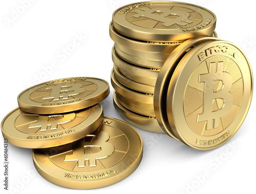 Gamesageddon Yen Euro Dolla Gold Lizenzfreie Fotos Vektoren Und