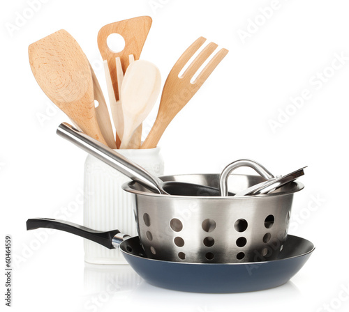 Cooking equipment - 60464559