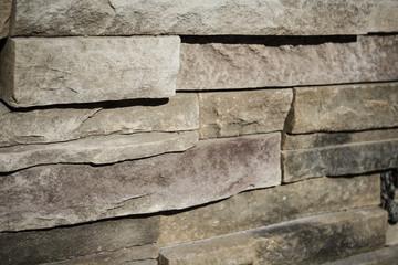 Brick Wall