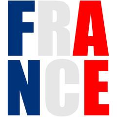 Cool France Design