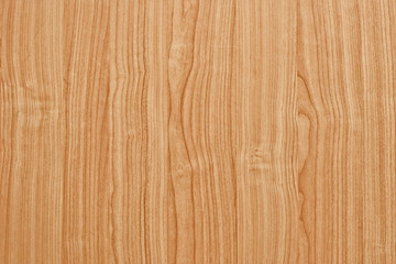 wood texture with natural wood patterns