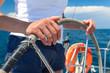 Sailing - 60485555