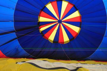 mongolfiere palloni aerostatici